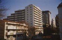 Bay Site Honmoku