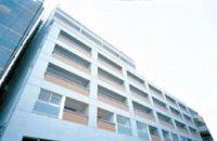 Citycort Yamashita-Koen
