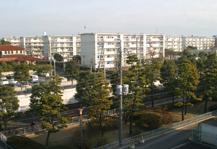 201600 栗原