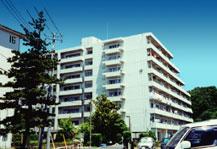 202130 立川幸町