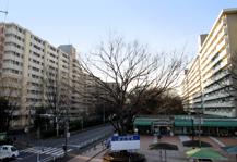 202420 萩山