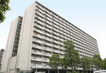202500 大島七丁目