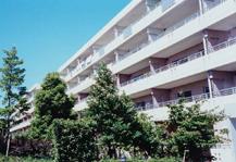205930 シティコ-ト立川曙町