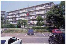 303020 成田ニュータウン 加良部五丁目