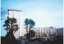 401410 奈良北