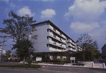 401780 平塚高村