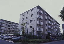 402110 サニーメゾン平塚
