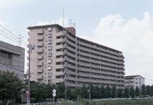 402270 中山駅前ハイツ
