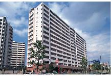 403800 コンフォール横須賀本町