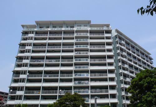 404140 アミティ横浜