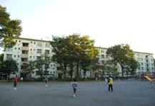 501551 吉川