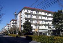 502140 パークシティ鴻巣駅前プラザ