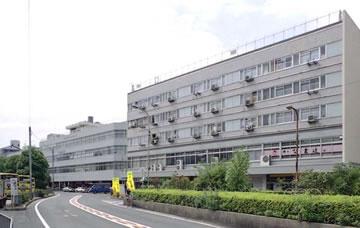 800681 小阪駅前【URライト(定期借家)】