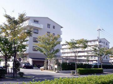 801800 鶴山台