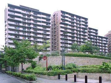 803560 桜宮リバーシティ中央