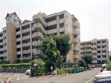 804120 京都十条