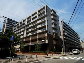 804320 ルネシティ脇浜町
