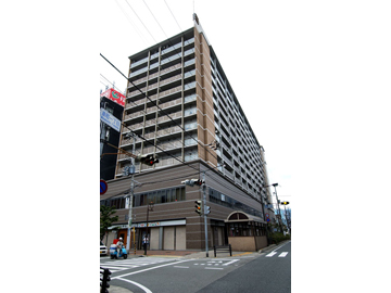 804510 フレール神戸相生町