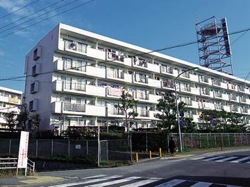 901200 小鷺田公園