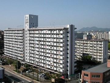 901250 吉塚六丁目