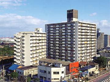 901370 サンハイツ前田