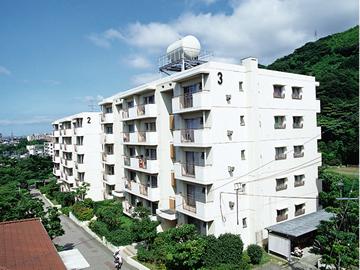 901420 黒崎平尾町